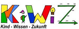 KiWiZ_Logo_RGB300